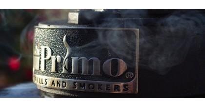 Beneficii grill smoker