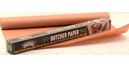 """Ce este hartia macelarului """"Butcher Paper""""?"""