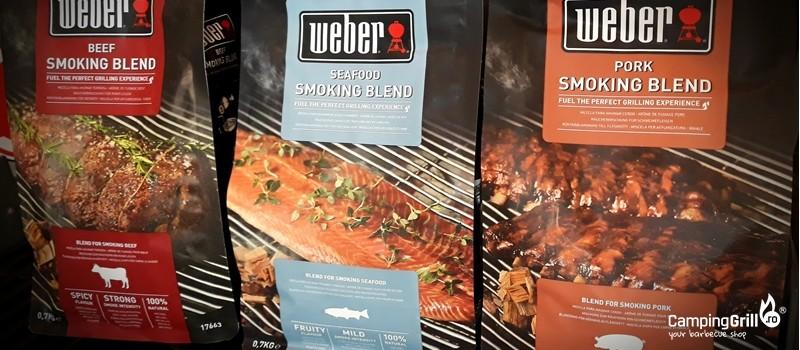 Noutati arome barbecue 2019