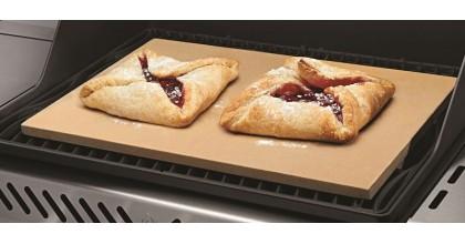 Pizza, paine, bruschete si focaccia la gratar
