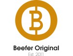 Beefer - Beef it or leave it