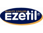 Ezetil Mobile Cooling Solutions