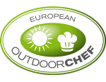 OUTDOORCHEF - Swiss Grill Innovation