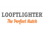 Looftlighter, The Perfect Match
