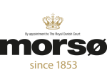 MORSØ Danemarca, since 1853