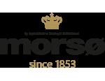 MORSØ Danemarca, since 1853