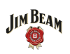 Jim Beam - since 1795
