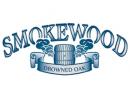 SmokeWood
