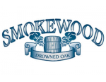 SmokeWood - Taste the Flavour
