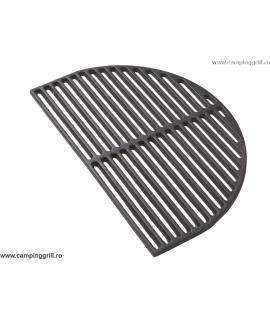 Castiron grill 300L