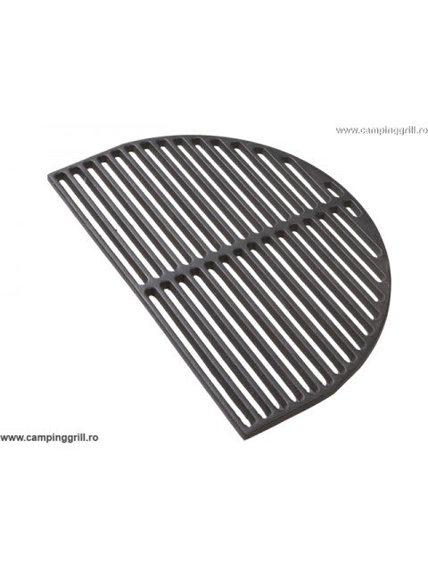 Iron grill 400XL