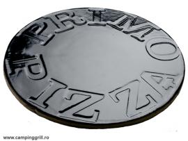Piatra ceramica gatit