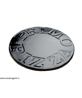 Pizza Baking Stone