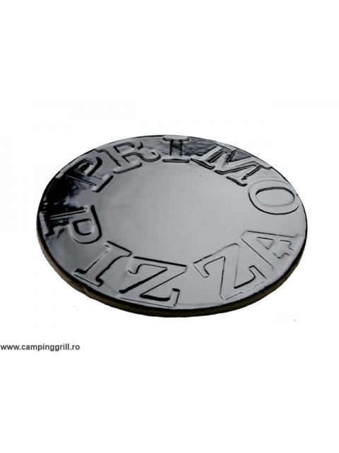 Piatra pentru copt pizza