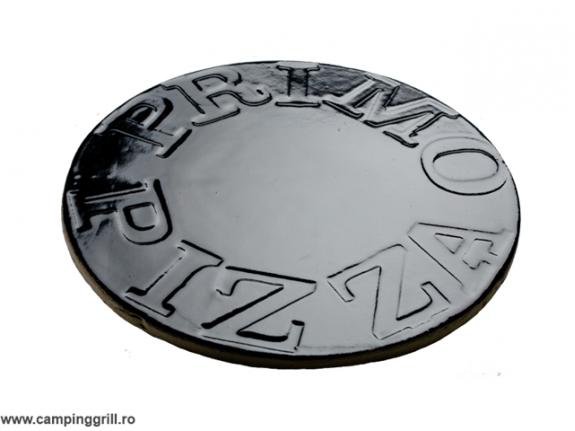 Pizza Baking Stone