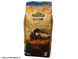 Charcoal briquettes 10 Kg