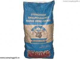Charcoal bag 15 Kg