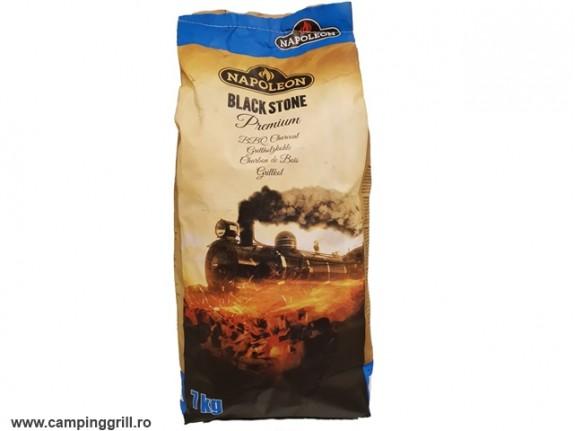 Charcoal bag 7 Kg