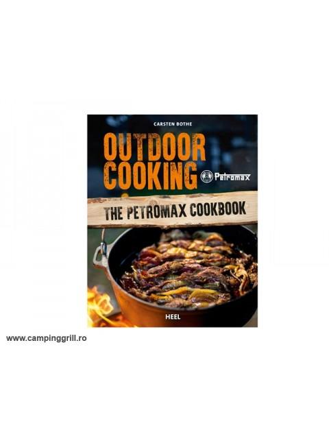 Carte Outdoor Cooking Petromax