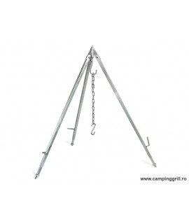 Cooking Tripod Petromax