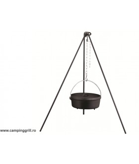 Dutch oven Classic with Stand