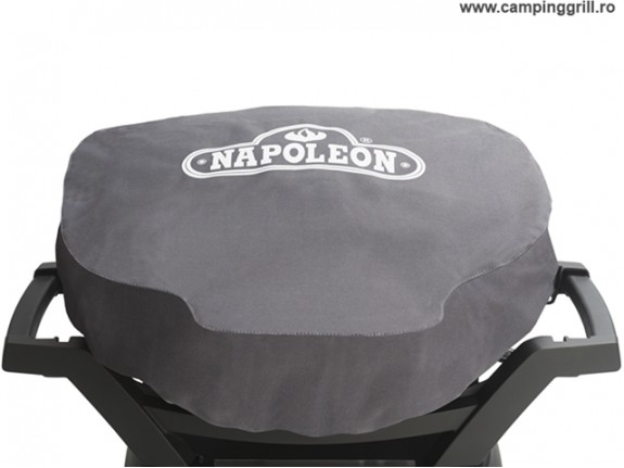 Grill cover TravelQ