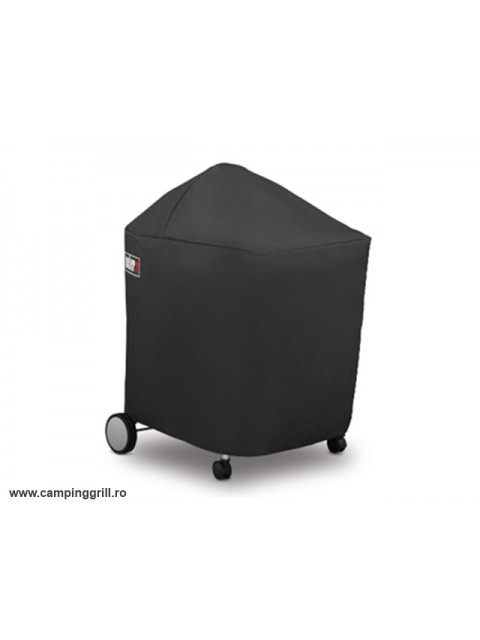 Grill cover Performer GBS