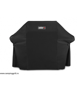 Grill cover Genesis II 400