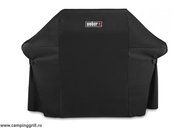 Husa premium Genesis 300