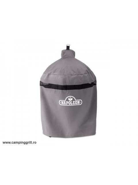 Cover charcoal grill PRO22