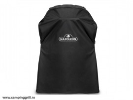 Cover TravelQ PRO285 Stand