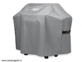 Standard grill cover 132 cm