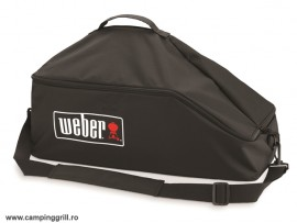 Carry bag Go-Anywhere Weber