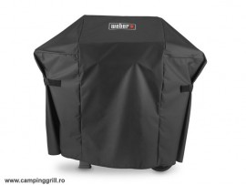Cover gas grill Spirit 200