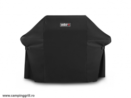 Grill cover Genesis II 600