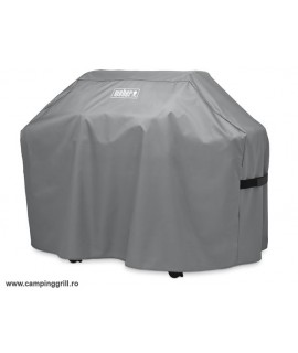 Standard grill cover 152 cm