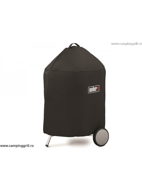 Cover grill Master-Touch