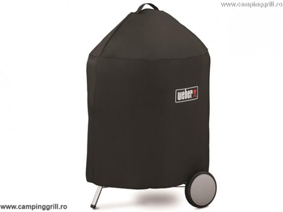 Husa premium Weber 57 cm