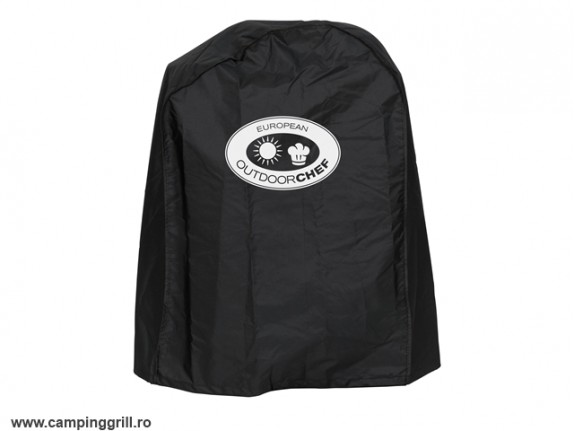 Grill cover 570