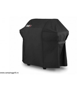 Cover gas grill Spirit 300