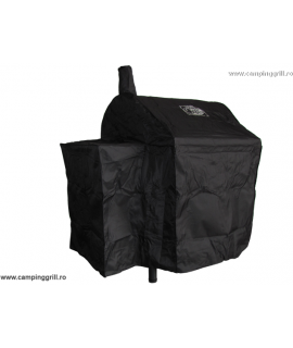 Grill cover Barbecue Classic