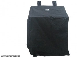 Grill cover Barbecue Star