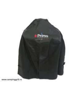 Cover Primo Oval XL Al-in-One