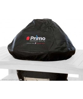 Grill cover Built-in Primo