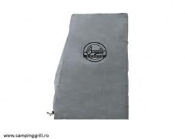 Bradley Smoker 6 rack cover