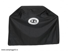Cover Gasgrill A-LINE 455G large