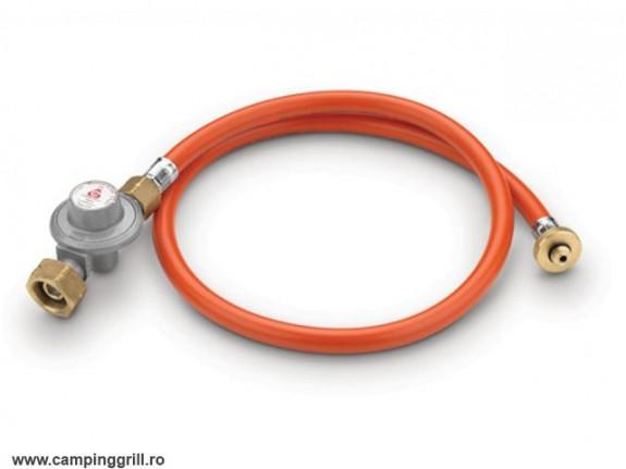 Adaptor Weber butelie gaz