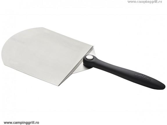 Pizza spatula PRO