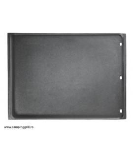 Griddle plate ROGUE