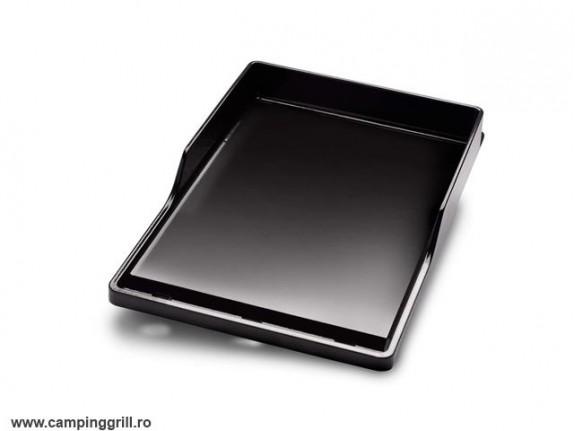 Searing plate Napoleon